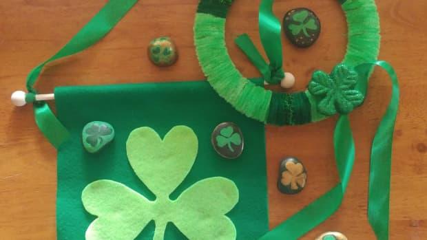 stpatricks-day-diy-crafts