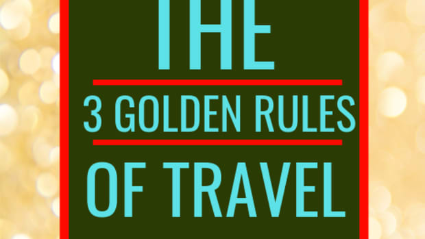 the-golden-rules-of-travel