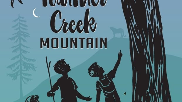 my-review-of-panther-creek-mountain