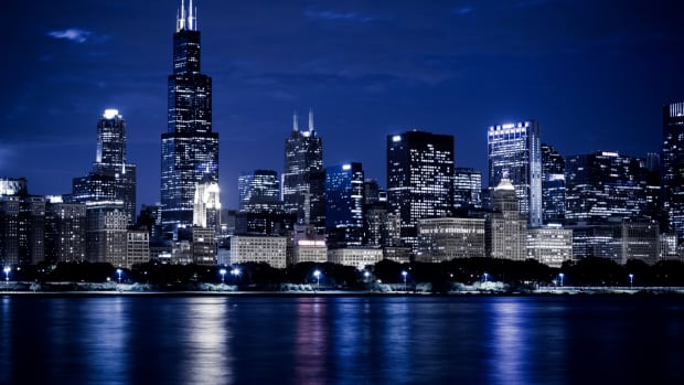 top-ten-things-to-do-in-chicago