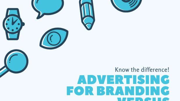 advertising-for-branding-versus-advertising-for-sales
