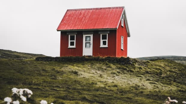 buying-a-house-in-ireland