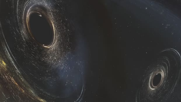 what-are-some-advanced-black-hole-physics-topics