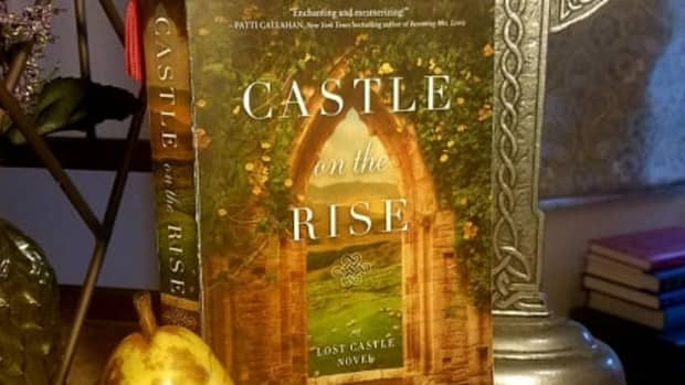 castle-on-the-rise-book-discussion-and-recipe