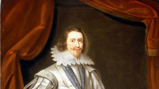 murder-most-foul-the-assassination-of-the-duke-of-buckingham