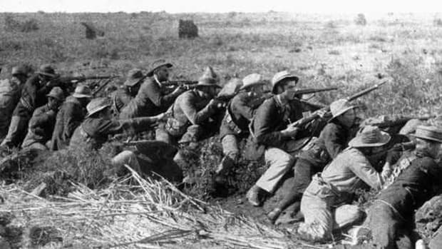duty-crime-and-acceptable-behaviour-putting-the-experience-of-war-back-into-the-anglo-boer-war
