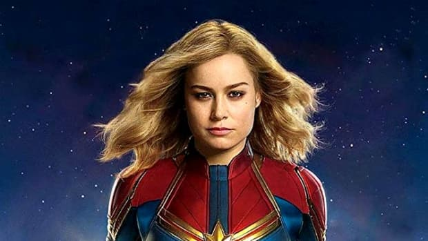 captain-marvel-the-somewhat-unbiased-review