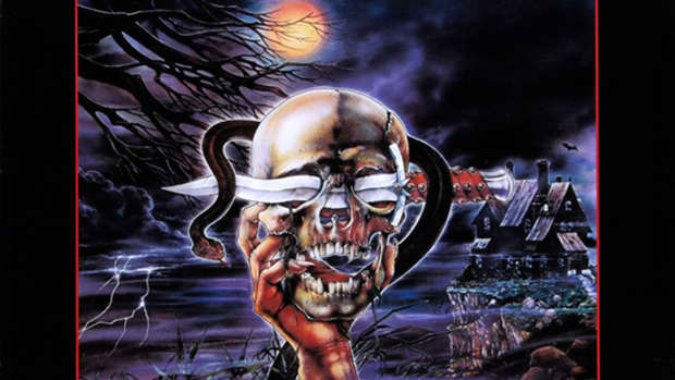 great-bad-movies-frightmare-1983