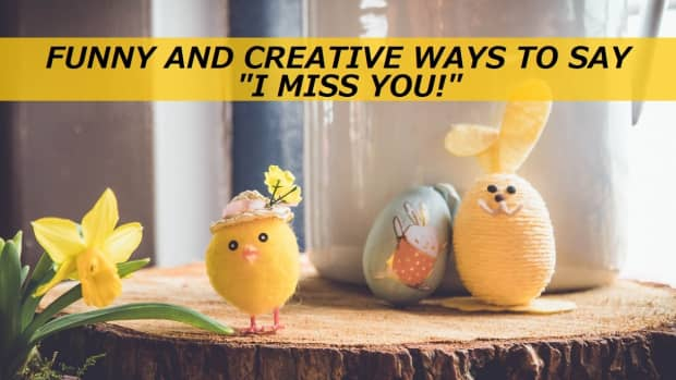 funny-and-creative-ways-to-say-i-miss-you