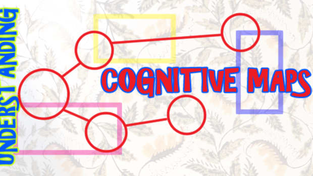 cognitive-mapping-for-clarity-and-understanding