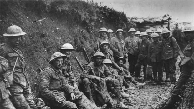 reinventing-tommy-atkins-how-the-british-soldier-went-from-scoundrel-to-hero