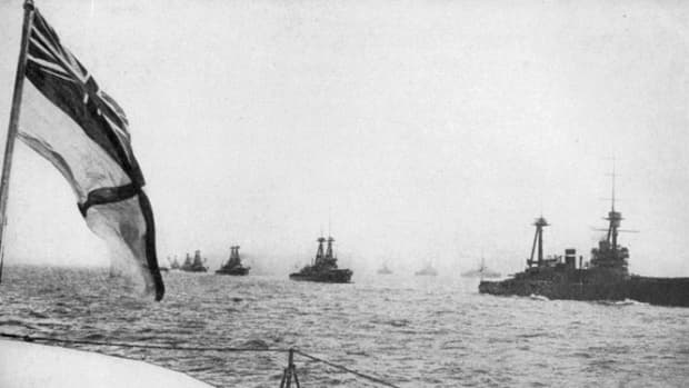 this-map-is-changing-how-we-think-about-naval-history-and-the-battle-of-jutland
