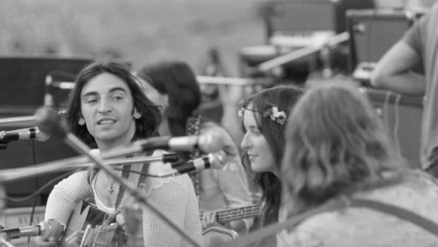 woodstock-performers-the-incredible-string-band
