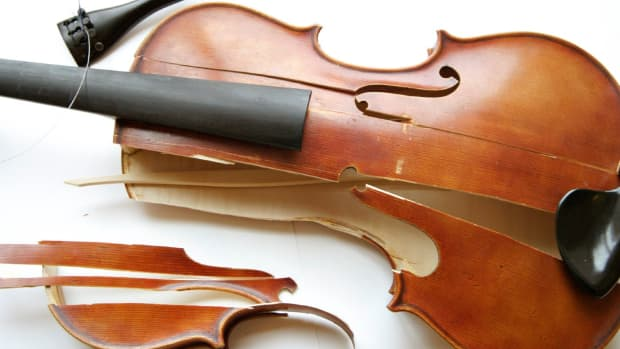 taking-care-of-your-violin