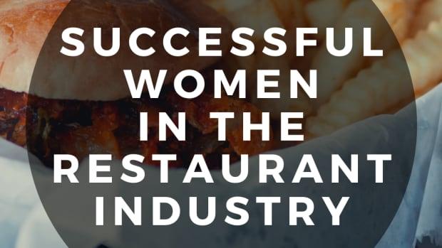 women-entrepreneurship-stories