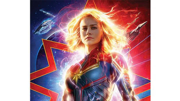 captain-marvel-2019-film-review