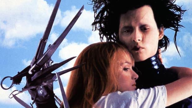 edward-scissorhands-1990-is-the-best-film-tim-burton-ever-did