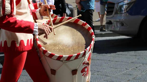 festivals-in-the-abruzzo-region-of-italy
