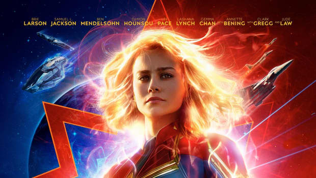 captain-marvel-the-most-powerful-avenger