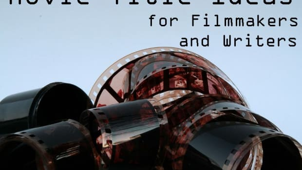 movie-title-ideas