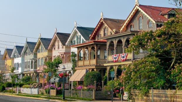 why-you-should-think-about-vacationing-in-new-jersey