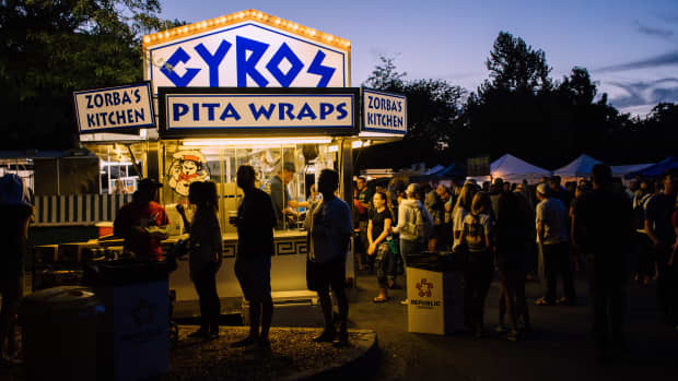 100-best-food-stall-names-and-food-shop-names