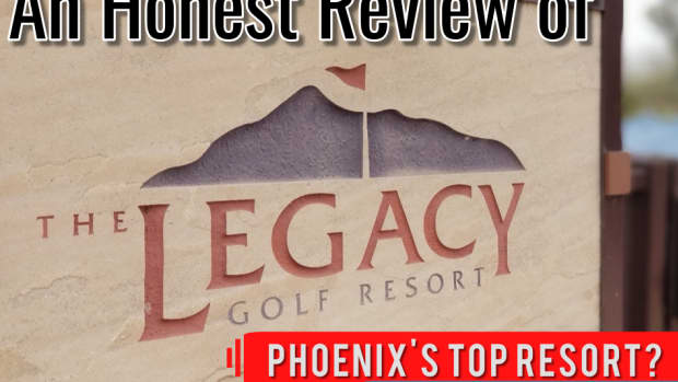 legacy-golf-resort-phoenix-review-worth-it-for-non-golfers