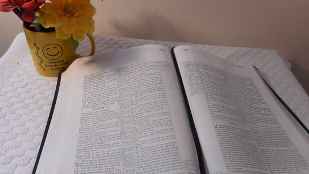 7-leather-binding-covers-for-bibles