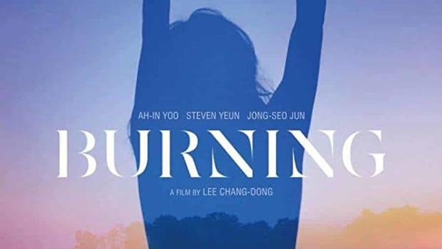 burning-beoning-spoiler-review