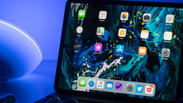 what-can-you-do-on-an-ipad-pro