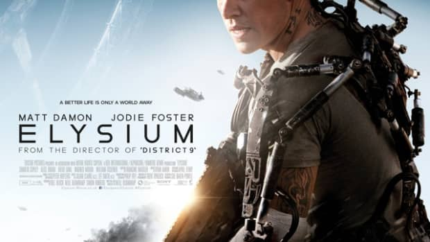 elysium-review-royce-proctor