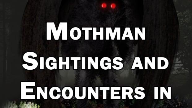 mothman-sightings-and-encounters-in-ohio