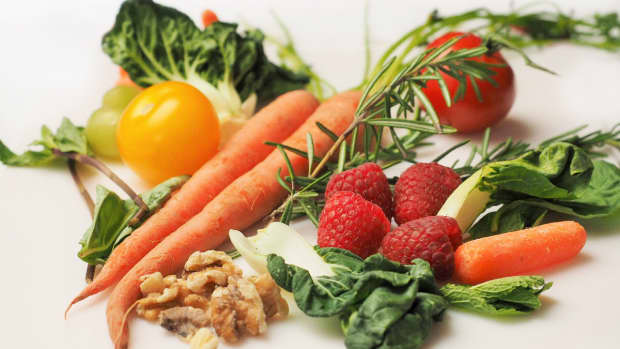 raw-raw-raw-for-a-healthy-diet