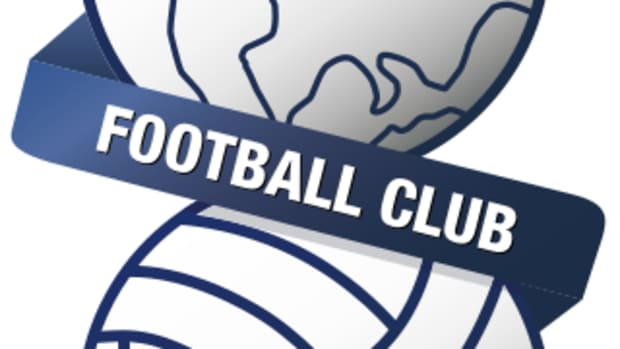 10-interesting-facts-about-birmingham-city-football-club