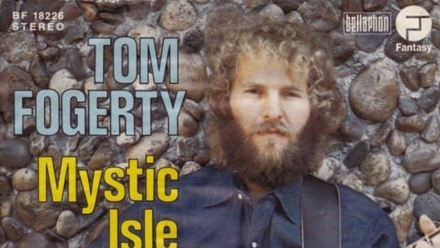 post-revival-part-2-tom-fogertys-adventures-in-music-1975-1988
