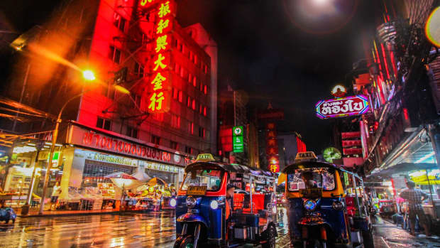 the-most-unusual-things-to-do-in-bangkok-you-might-never-of-heard-about