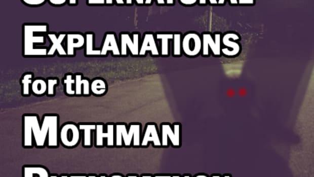 supernatural-explanations-for-the-mothman-phenomenon