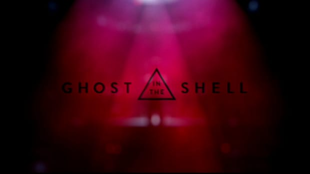 oceanu-reviews-vol-1-ghost-in-the-shell-2017