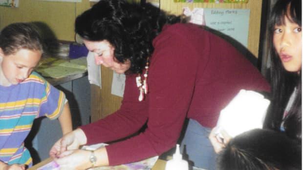 teaching-online-classes