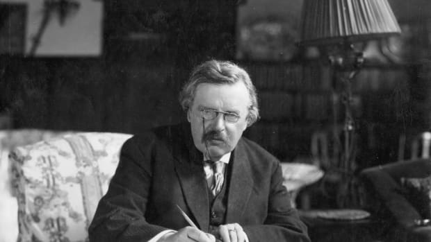 the-invisible-man-a-short-story-by-g-k-chesterton