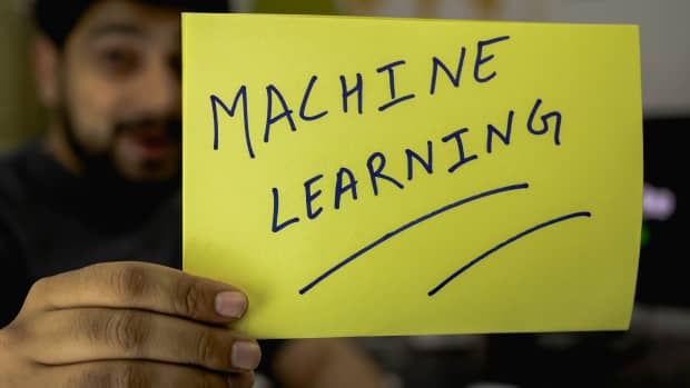 machine-learning-engineer-salary-compared-to-data-science-software-engineering