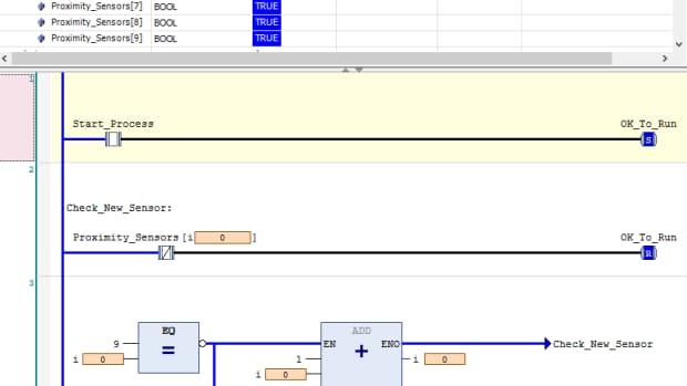 plc-basics-working-with-arrays