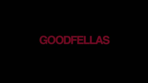 oceanu-reviews-vol-2-goodfellas-1990