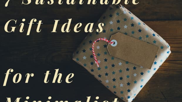 7-sustainable-gifts-for-the-minimalist