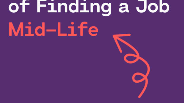 finding-a-job-in-mid-life