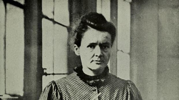 marie-curie-breaking-the-glass-ceiling-in-science