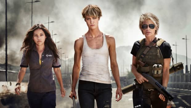 holding-onto-the-past-why-hollywoods-newest-trend-of-messing-with-movie-continuity-is-bad-for-creativity