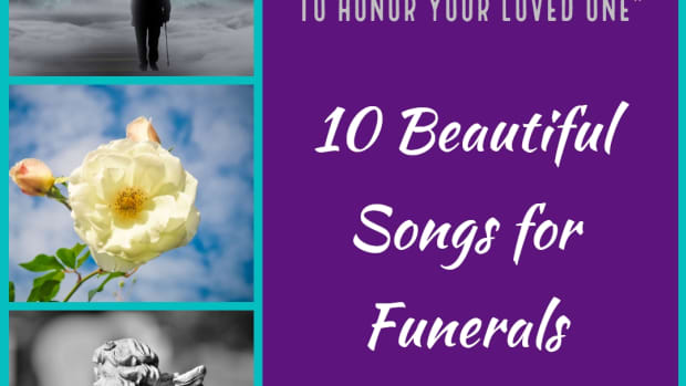 best-songs-for-funeral