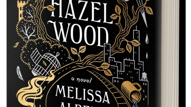 the-hazel-wood-book-review
