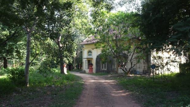 green-places-in-adyar-chennai
